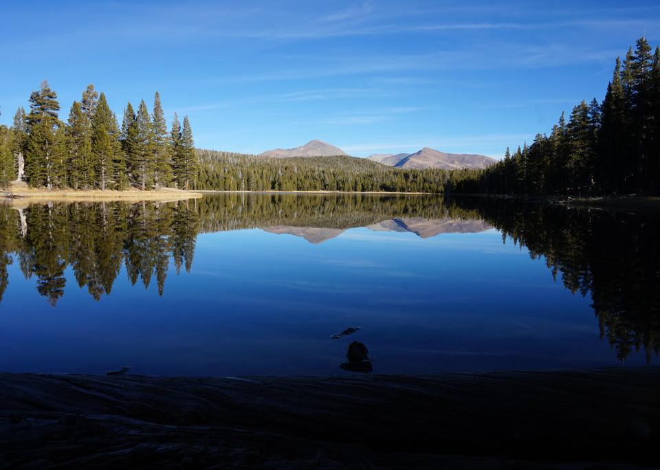 Lac (Yosémite).JPG