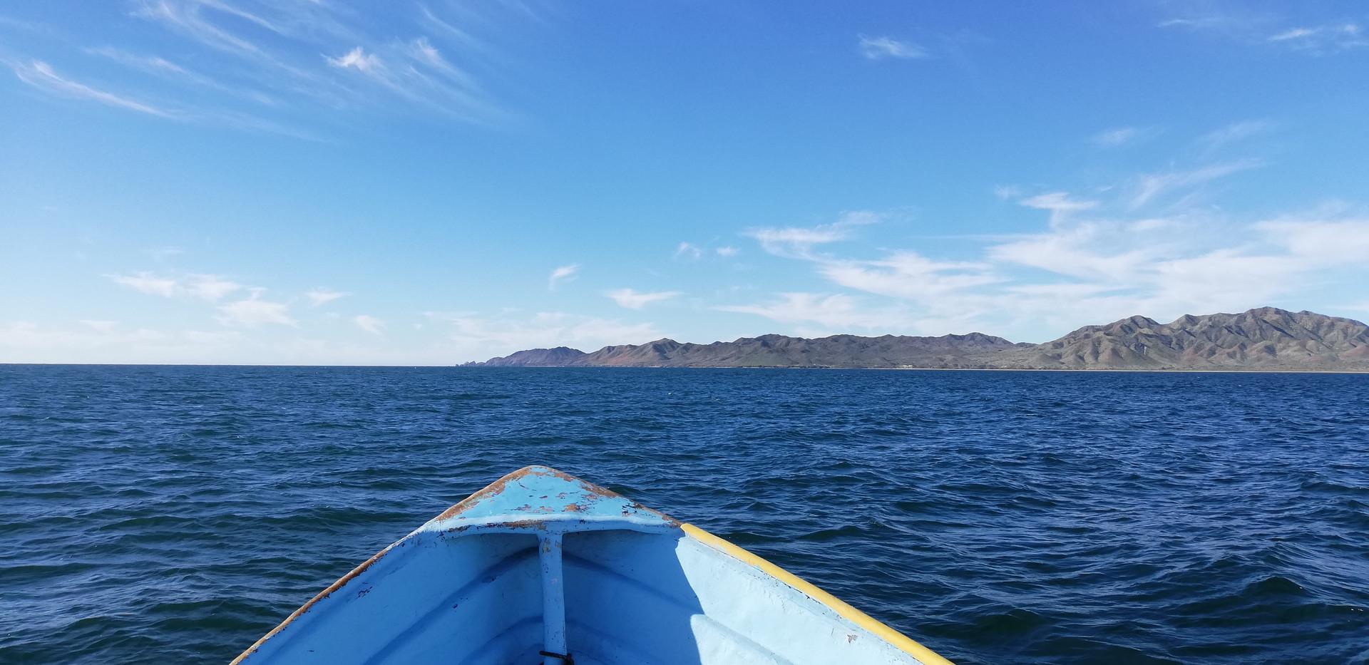 Puerto chale.jpg