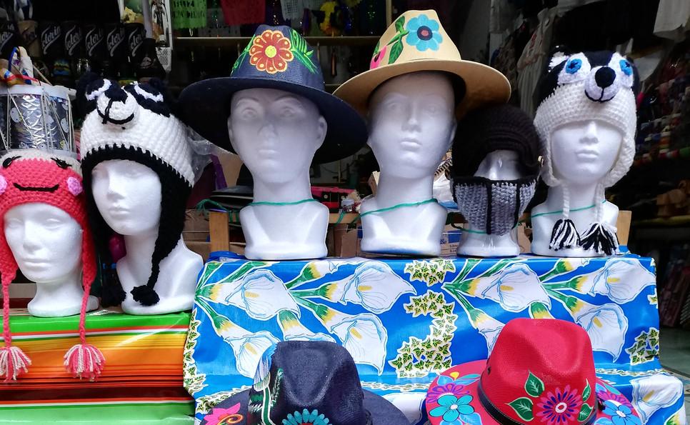 Magnifique chapeaux.jpg