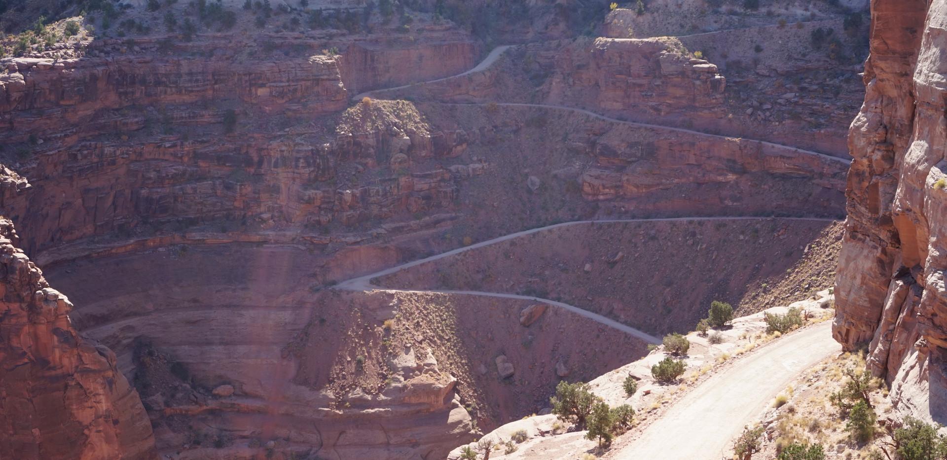 Schafer trail 4x4.JPG