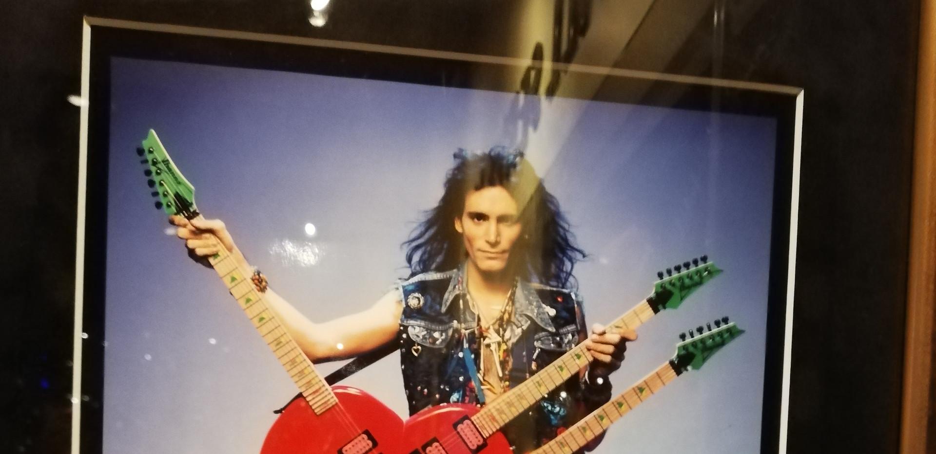 Hard_rock_café.jpg