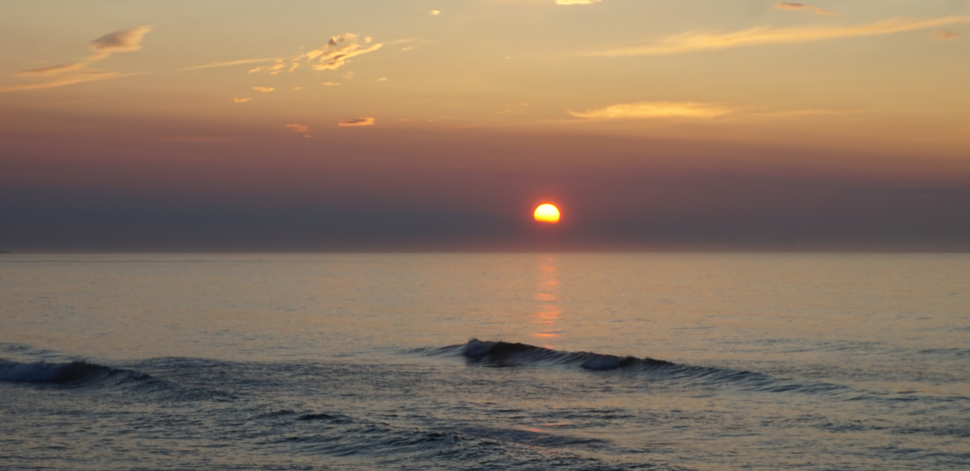 Sunset Ile du Prince Edward.JPG