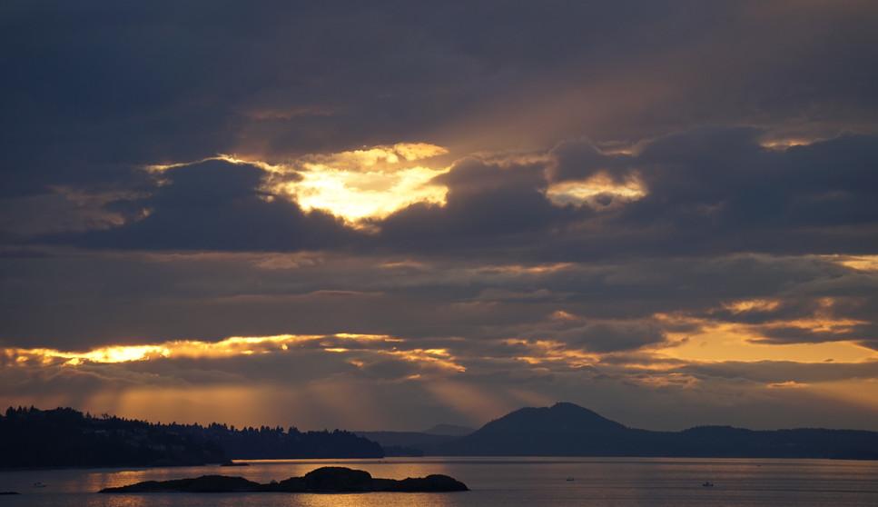 Sunset Nanaimo.JPG