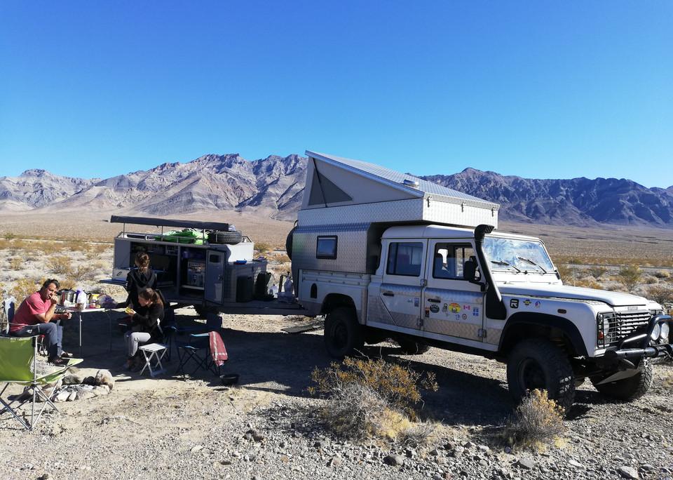 Camping_à_Death_Valley.jpg