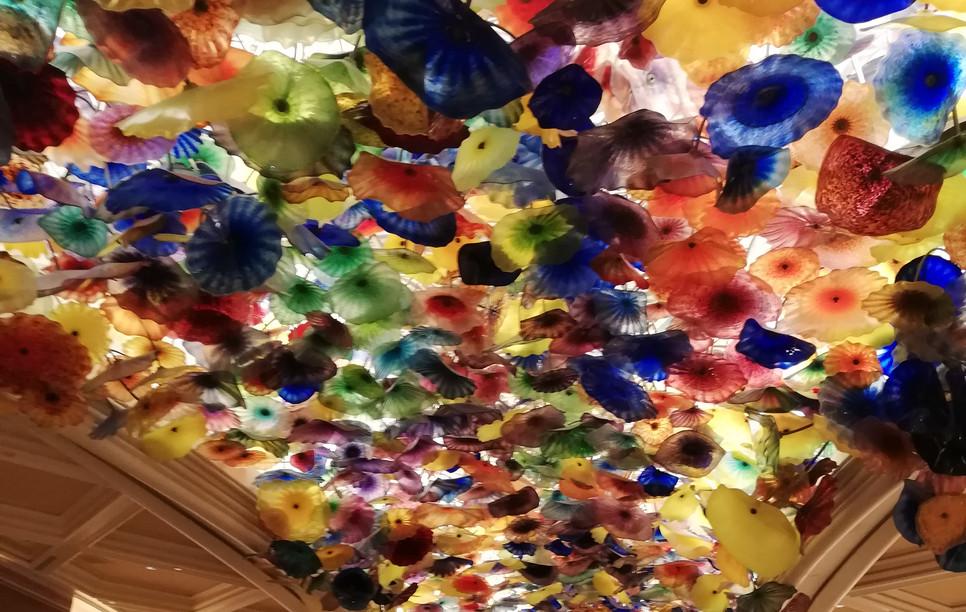 Plafond Bellagio.jpg