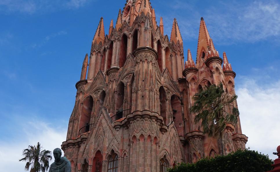Eglise de San Miguel.JPG