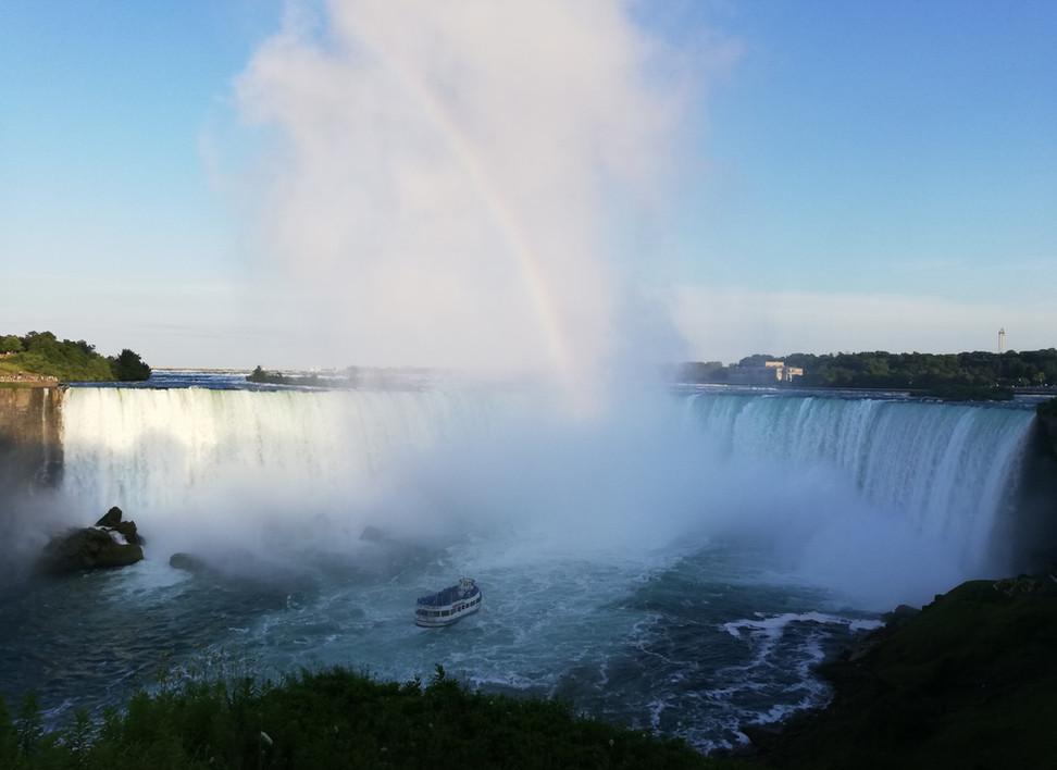 Chute_Niagara_côté_Canadien.jpg