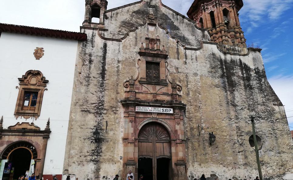 Centre de Patzcuaro.jpg