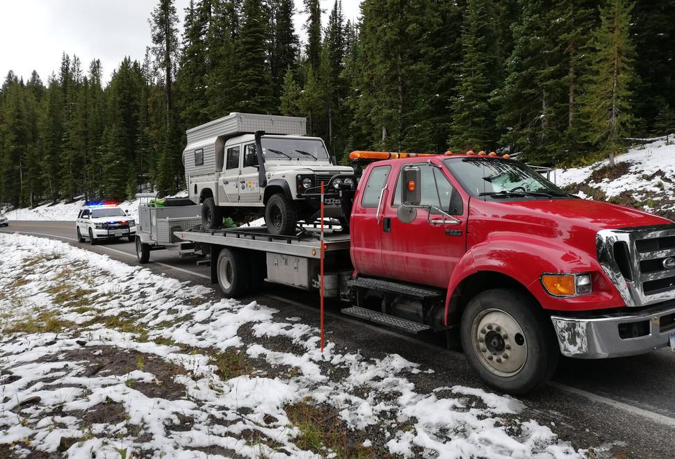 Encore_remorqué...Yellowstone.jpg