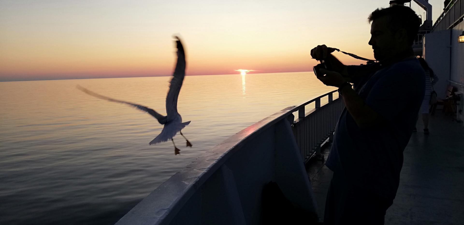 Lac Huron.jpg