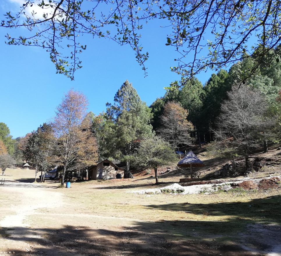 Camping San Christobal.jpg