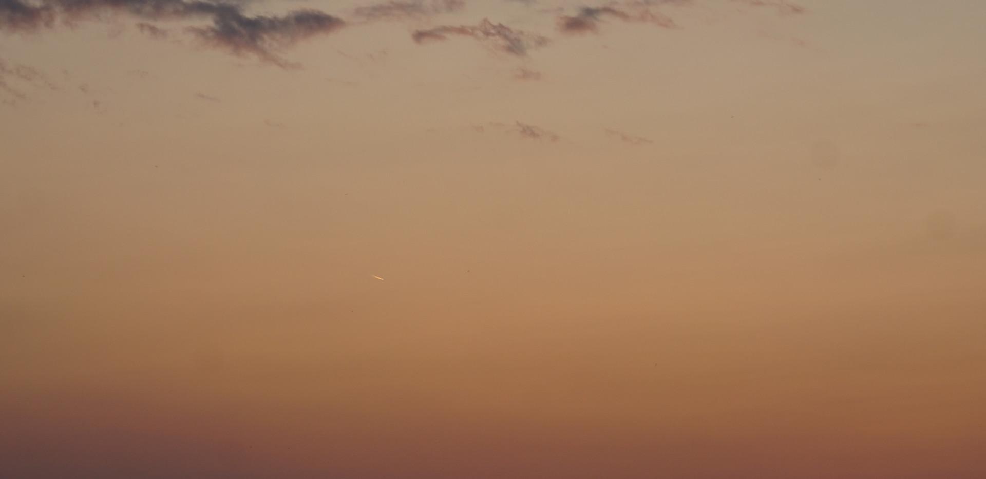 Lac Huron (2).JPG