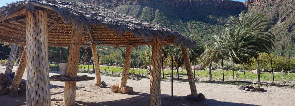Camping Mission Borja.JPG