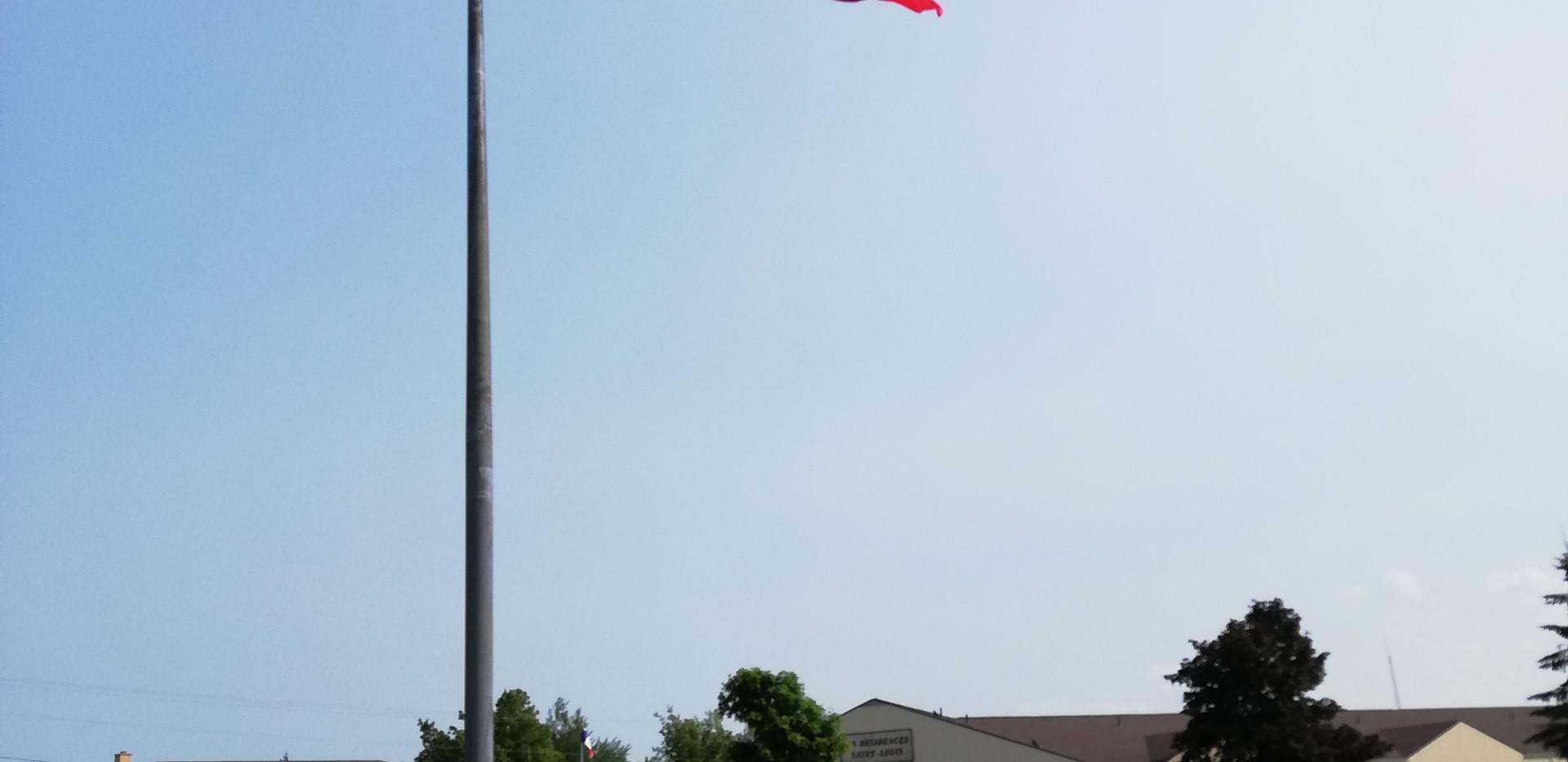 Drapeaux Acadiens.jpg
