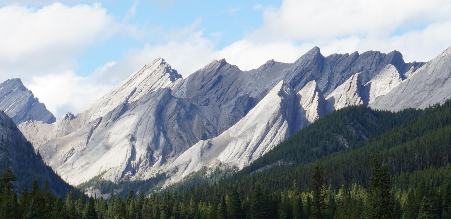 Environ de Banff.JPG