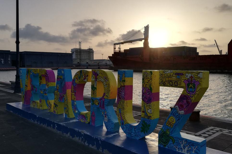 Port de Veracruz.jpg