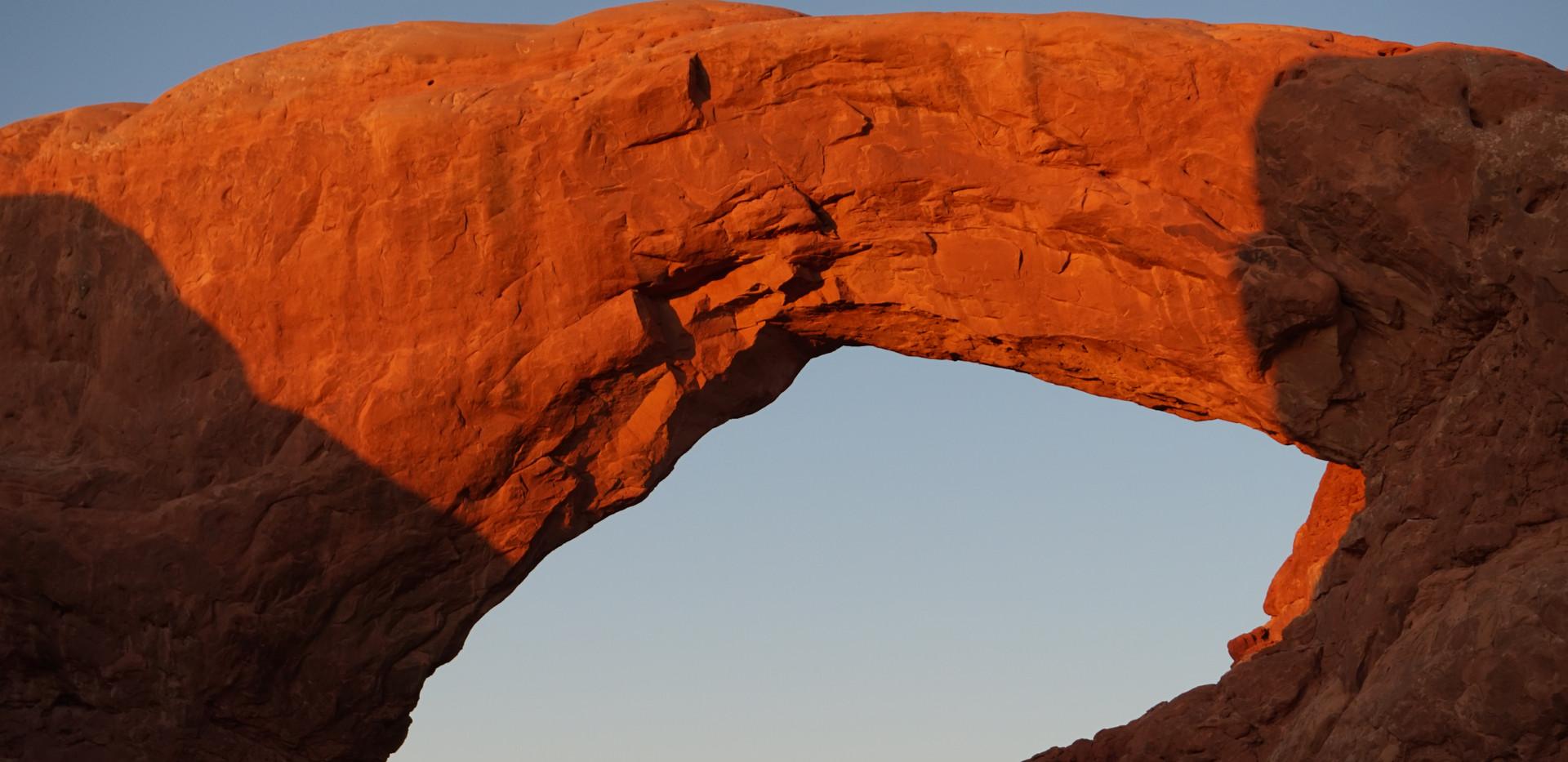 Lower Window Arch.JPG