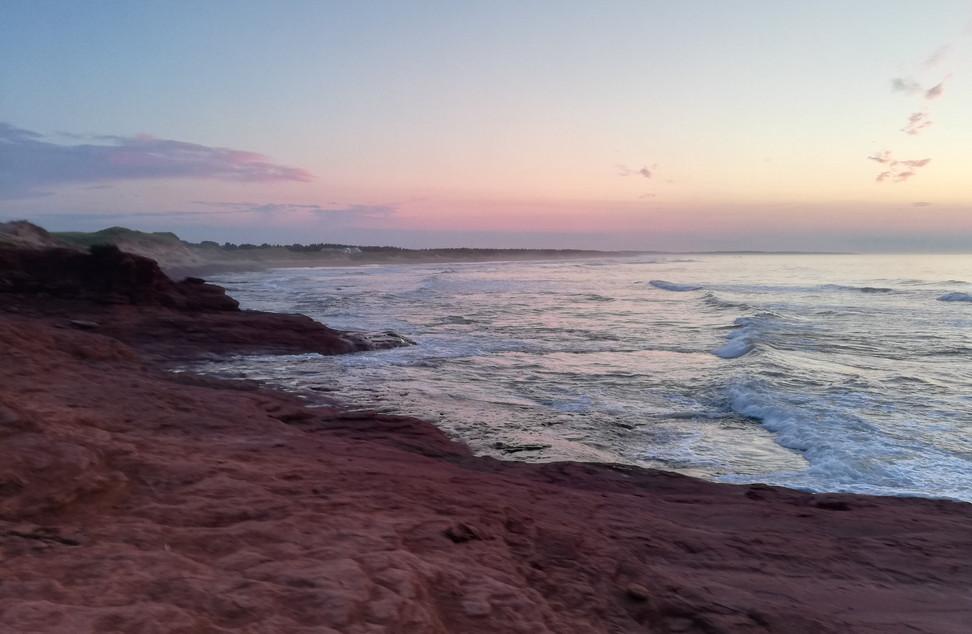 Sunset encore....jpg