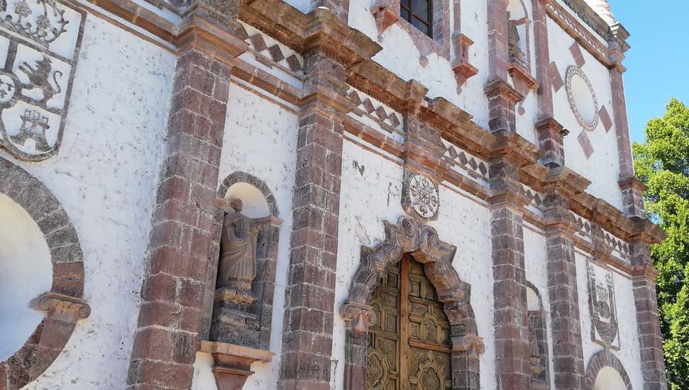 Mission St Ignacio.jpg