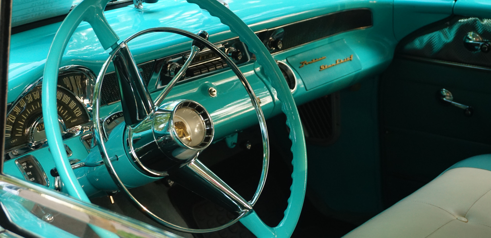 intérieur_Pontiac.JPG