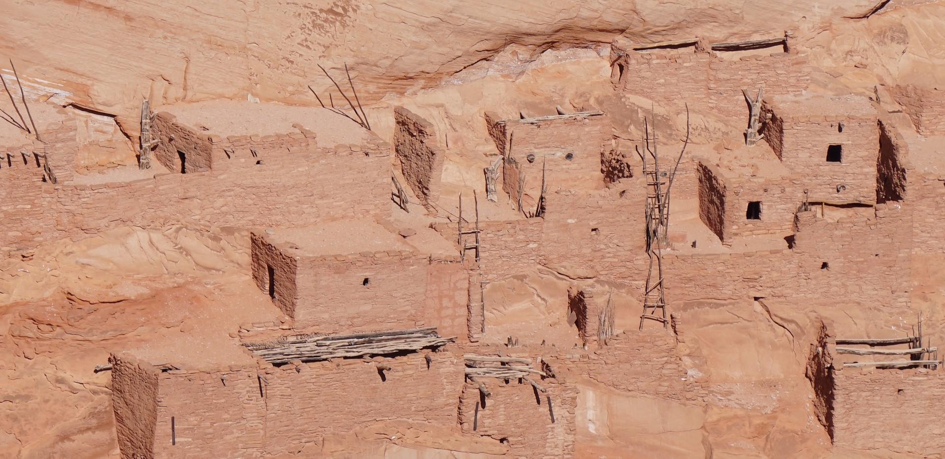 Ancien village Navajo.JPG