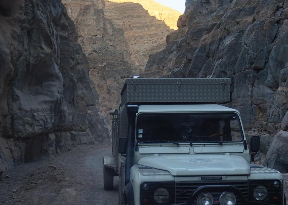 Titus canyon.JPG