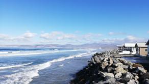 Bienvenidos a Mexico 🇲🇽 in Baja California