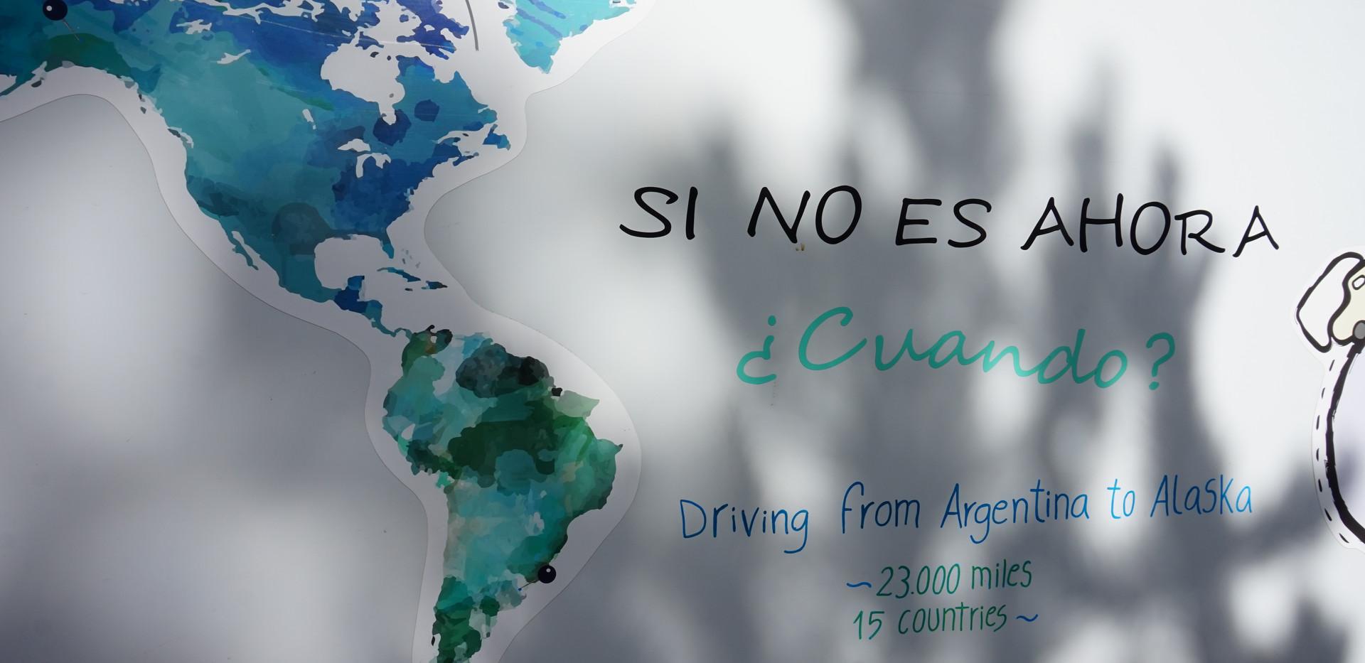 Voyageurs Argentins.JPG