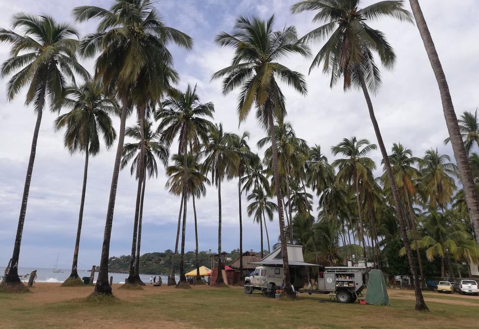 Camping_à_Chacala.jpg