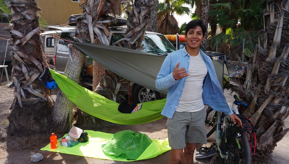 Alexandro from Mexico.JPG