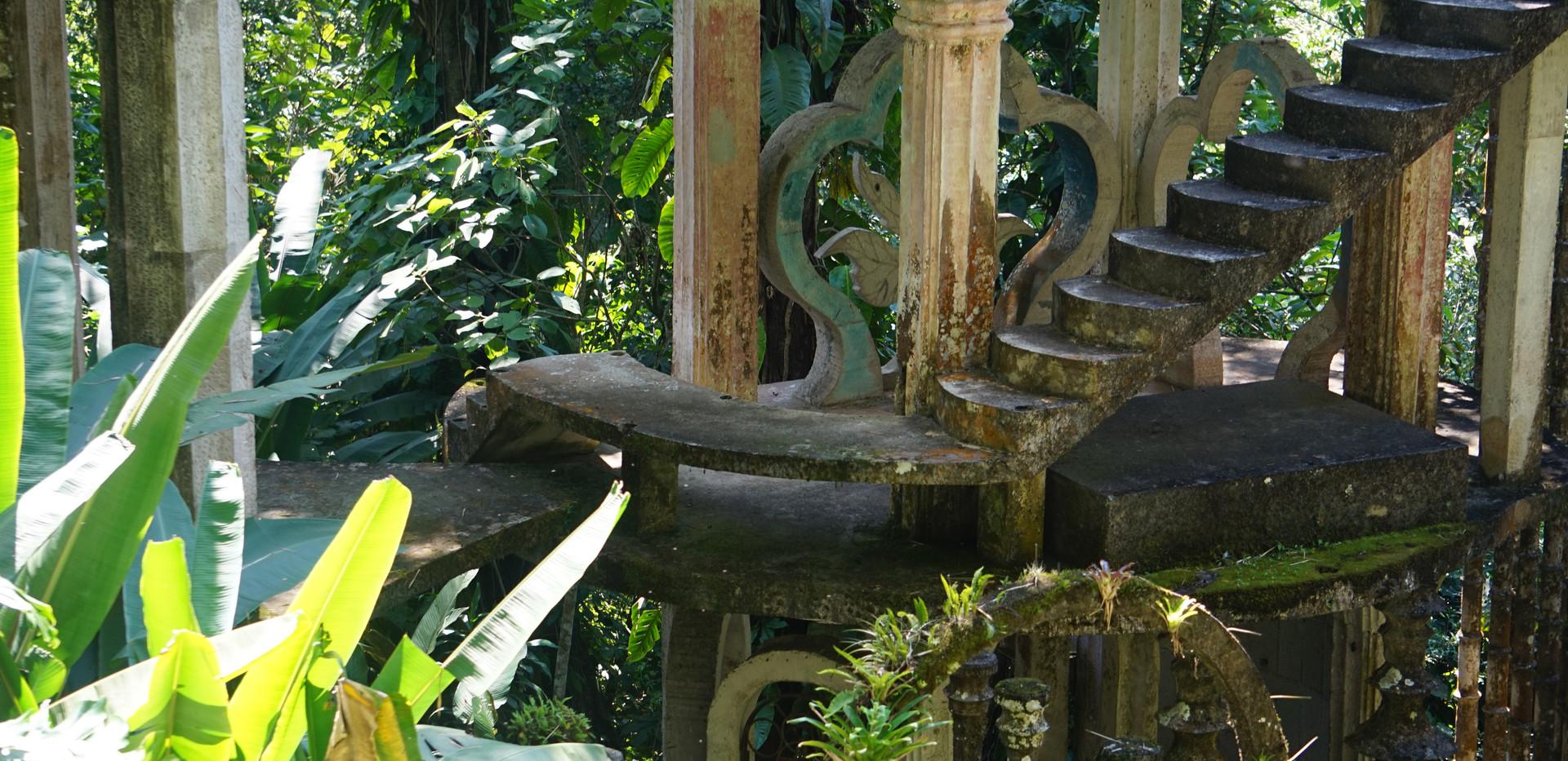 Jardin d'Edward James.JPG