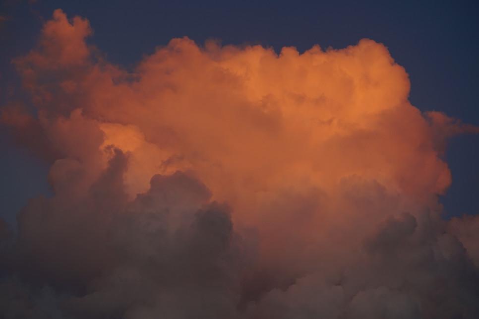 Sunset Cancun.JPG