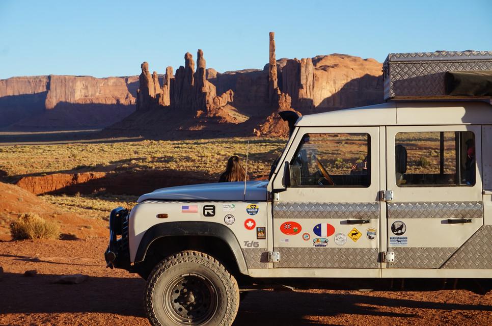 Monument Valley....JPG