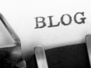 Presentació Blog Centre Mèdic MB Prevent