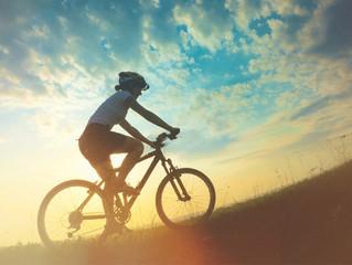 Com motivar-te per fer exercici?