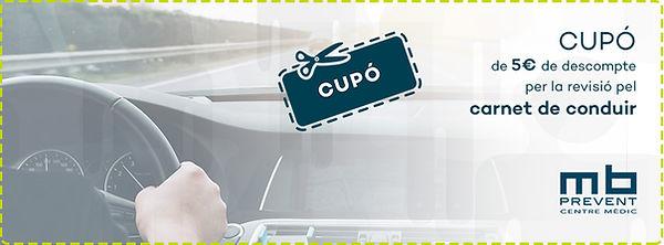 carnets-2018-cupo.jpg