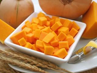 Aliments per un bronzejat saludable
