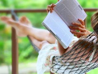 La importància del descans i la reflexió per aprendre