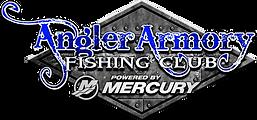 AnglerArm.png