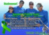 2020TeamSponsor5x7.jpg
