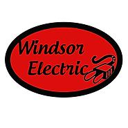Windsor1.png