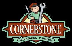 cornerstone-color
