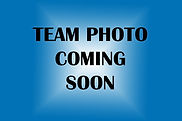 ComingSoon Photo copy.jpg