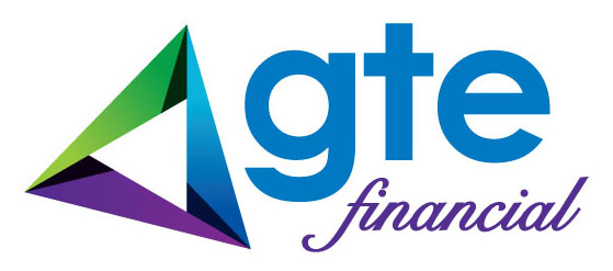 GTE Financial CU