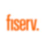 Fiserv.png