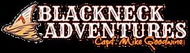 blackneck.png