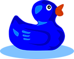 blue-duck-md.png
