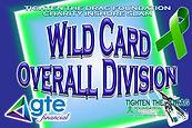 SignWildCard.jpg