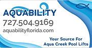 aquability.jpg