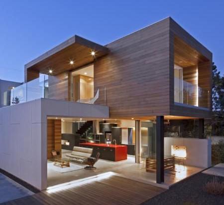 How to finance a modular tiny house?